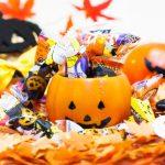 ハロウィンの起源と由来。なぜかぼちゃなの?豆知識!!