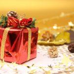 クリスマス会のプレゼント交換。予算500円で子供向けのおススメは?