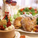 クリスマスのホームパーティ。喜ばれる手土産の選び方。