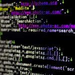 [初心者向け]WPでソースコードを綺麗に表示。Crayon Syntax Highlighterの使い方