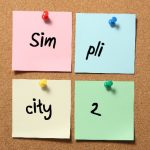 Simplicity2を使ってヘッダー画像を画面幅いっぱいに広げる方法