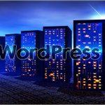 エックスサーバのレンタルサーバにワードプレスをインストール