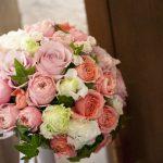 ホワイトデーにバラを贈るなら本数による意味の違いにも注意