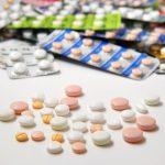スイッチOTC薬は確定申告で医療費控除。レシートや提出方法など