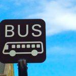 夜行高速バスを女性一人旅でも安心快適に過ごす方法とグッズ