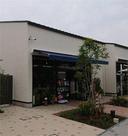アジアン雑貨mai-mai